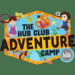 The Hub Club Adventure Camp