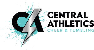 Central Athletics