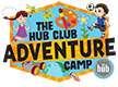 The Hub Club Adventure Camp - Your Spot for Indoor Family Fun!