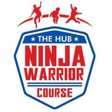 The Hub Ninja Warrior Course